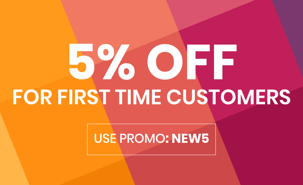 ClearBags Discount Codes - Coupon Codes - Promotions